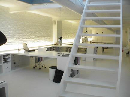 0607_interior