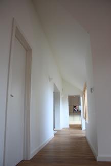 0714_corridor