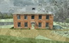 Newbury house planning