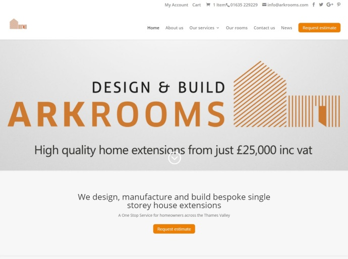 ark-rooms-extensions